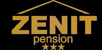 Penzión Zenit Prešov